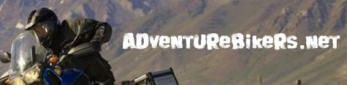 AdventureBiker.net